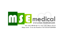 MSE Medical