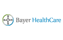 Bayer-HealthCare
